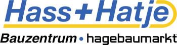 Hass+Hatje-Logo-4c