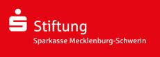 Logo-Stiftung-LuluHagenow-n