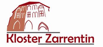 LogoKloster