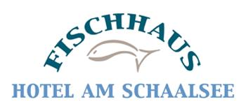 fischhaus_4c